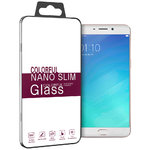 9H Tempered Glass Screen Protector for Oppo R9